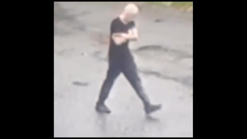 Мужчина пытался изнасиловать 11-летнего ребенка в Хабаровске.