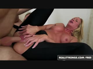 Reality kings 19- xxx porn sex hardcore оргия milf порно секс хардкор мамашки 1080 мжм