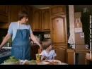 Лучшие моменты с фильма `Старушки в бегах` из 1 серии