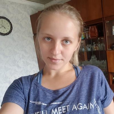 Екатерина Друзик