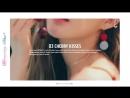 CHUNG HA 3rd Mini Album Blooming Blue Highlight Medley
