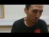 #ЯНДЕКС ТАКСИСТ, который СБИЛ людей в центре МОСКВЫ работал по 20 часов