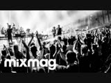 Deep House presents: SASHA reFracted Live at the Barbican [DJ Live Set HD 1080]