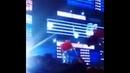 Евгений Осин и Анастасия Матусевич ( StanSax ) - Не верю ( Легенды Ретро FM , Москва, Олимпийский 12.12.2015)