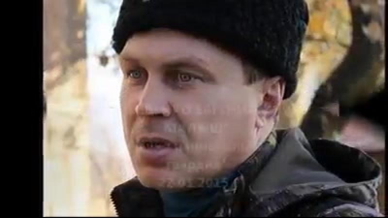 Уже близок тот день когда мы освободим от коричневой чумы-укрофашистов нашу землю.