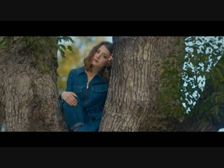 Maisie Peters - Stay Young