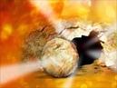 Воскресенье Христа это праздник души... Перебиковский (на Пасху)