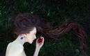 Наталия Костенева фото #48