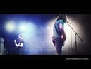 Stoned Jesus - YFS (new song) - Live@Bingo, Kiev. NeformatFest'14 [05.04.2014] (multicam)