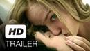 Life Itself Official Trailer 2018 Olivia Cooke Olivia Wilde Oscar Isaac