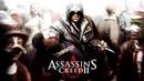 Прогулка по Венеции ►►Assassin's Creed II 9