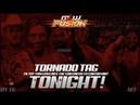 MLW Fusion Episode 63: Tom Lawlor Von Erichs vs. CONTRA Unit