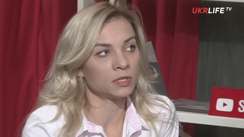 Амнистия и люстрация на Донбассе: что думают украинцы? Мария Золкина с результатами опроса