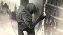 Yutaka Nakamura's (中村 豊 ) work on Kekkai Sensen (Blood Blockade Battlefront)