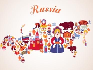 PWPJ0matBkI Автобусные туры по России и ближнему зарубежью в июне 2019