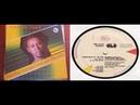 Om Alec Khaoli Bambo Wangu You Are The One 12 Version 1984