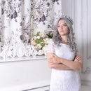 Екатерина Волкомурова фото #2