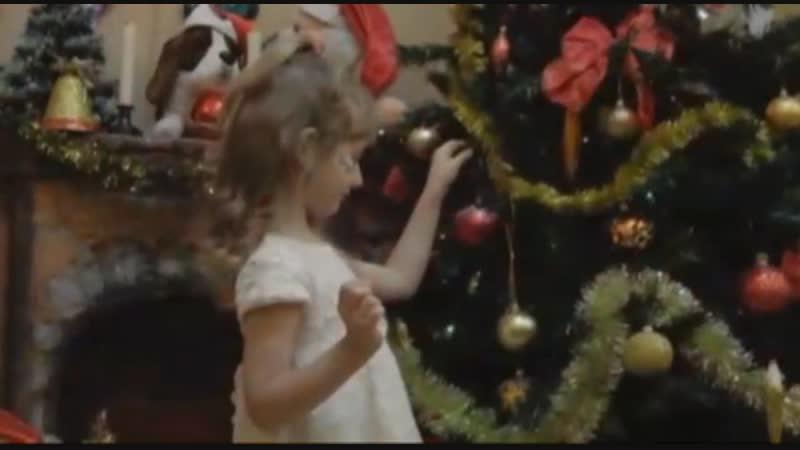 В ТЮЗе скоро Гостиная Деда Мороза!