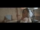 Не модные - Елена Темникова Премьера клипа, 2018 новый клип темнекова лена Экс серебро бывшая