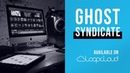 Ghost Syndicate now on Loopcloud | Bass, Grime, Dubstep Loops Samples