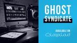 Ghost Syndicate now on Loopcloud Bass, Grime, Dubstep Loops &amp Samples