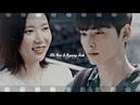 [My ID Is Gangnam Beauty] ►Она моя мания ღ