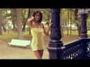 Dmitriy Osipov - Behind Clouds (Original Mix) by Yeiskomp Records  1080p