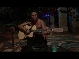 Алина Загорская - Я тебя никогда не забуду (отрывок)