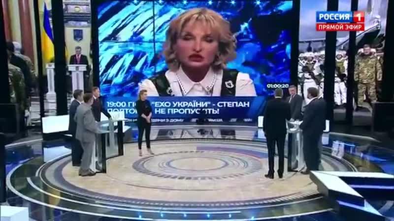 Путин ЗАВИДУЕТ, что Украина живет лучше России, заявили в НЕЗАЛЕЖНОЙ