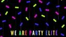Freaky DJ's x Herc Deeman ft. Sarah - We Are Party Elite [Official Audio]