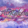 ~ Al Rakesa Art Oriental festival ~