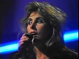 Laura Branigan Forever Young 1985