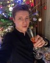 Александр Давыдов фото #3