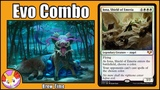 Iona Evolution Combo - (Modern) - Brew TIme