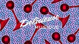 Amadou &amp Mariam - Filaou Bessame (Cerrone Remix)