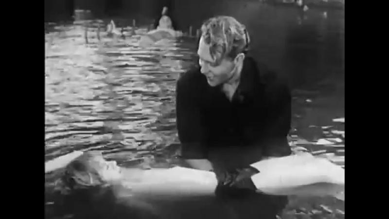 The Healer 1935