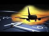 Иллюзия полета.Тайны самолетов,пропавших без вести.Документальный фильм