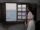 Алые паруса фильм 1961