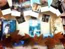 Стихотворение поэта Жаворонкова посвящённое Сергею Есенину из сборника Венок Есенину Читает библиотекарь ЦДБ Татьяна Николае