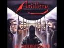 Artillery - By Inheritance [Full Album]