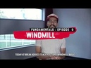 Break Advice - The Fundamentals | Windmill with Lil G