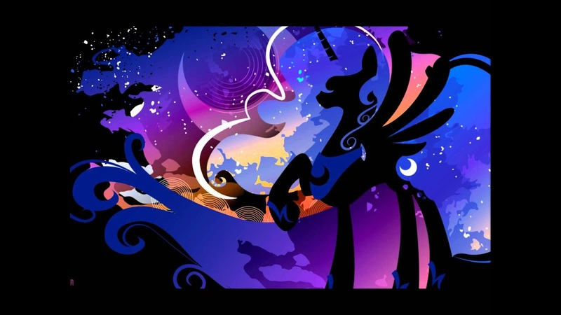 Trance For The Lunar Republic DJ Gestap Remix HD