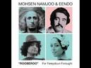 Rooberooo - Mohsen Namjoo - Eendo