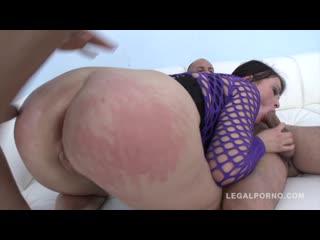 Timea antala порно porno sex секс anal анал porn минет