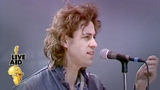 The Boomtown Rats - I Don't Like Mondays (Live Aid 1985)