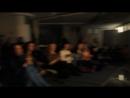 Avi Adir Голландия - фрагмент концерта 16.10.15 с интерактивной практикой распевки