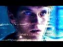 Фильм ЧЕРНОЕ ЗЕРКАЛО: Брандашмыг (2018) - Русский трейлер | В Рейтинге