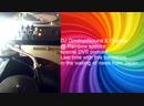 Live: DnB rainbow