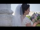 Свадебный клип для Бориса и Анастасии insta vers.