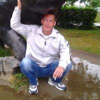 Павел Чубкеевич